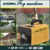 Máquina de neblina de névoa de alta pressão de 0.3L / Min (YDM-2801)