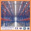Surtidor de China nosotros estantes selectivos del metal de Europa Asia Q235
