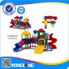 Kids divertente Playground per Kids