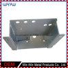 Carimbando o metal do CNC do fabricante da parte que carimba o frame do metal da parte