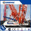 최신 Sale Zoomlion 80 Ton Crawler Crane (zcc800h)
