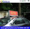 مكسيك [لد] تاكسي أعلى [هد] [أدفرتيسنغ] شاشة [دوبول] جانب 960*320 [مّ]