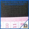 ナイロン500d 160GSMオックスフォード織物