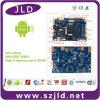 Режим индикации режима индикации портрета поддержки Квад-Сердечника S802 доски PCB Jld Android горизонтальный