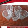 プラスチック食事用器具類のコップの注入型(PS)