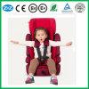 Asiento de coche de seguridad del bebé (BCS-902)