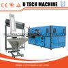 4500bottles/Hr automatische het Vormen van de Slag van de Rek van de Fles van het Huisdier Machine