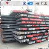 Het hete & Koudgewalste A36 Milde A36 Ss400 Vierkante Staal van Ss400