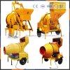 Het Diesel van de Leverancier van China de Mini Concrete Groeperen van het Cement Prijs van de Mixer