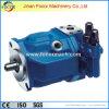 Exkavator-Hydraulikpumpe-Serie A10vo A10vso A11V (L) O A8V A8vo A7V A7vo A4vg A4vso A2fo