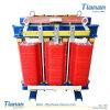220 В/380 В 30 КВА-80КВА IP00 F/Ч SG серии изолирующий трансформатор питания / Трехфазный блок распределения питания