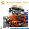 [شكمن] [ف3000] [6إكس4] [385-440هب] جرّار شاحنة