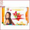 Lady Care Sanitary Napkin, Anion Healthy Sanitay Pads