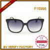 F15998 Hotsell moda al por mayor gafas de sol hecho en China