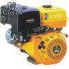 13HP escogen el motor de gasolina manual portable del comienzo del cilindro
