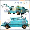 Arm mecânico Tunnel Shotcrete Machine com Highquality