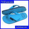 Mode de la plage d'été des hommes PE Flip Flop