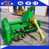 Cultivateur agricole lourd/boîte de vitesses rotatoire de talle/vitesse
