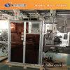 Машина для прикрепления этикеток втулки Zhangjiagang автоматическая