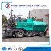 macchina di pavimentazione RP452L del lastricatore dell'asfalto di larghezza di 4.5m