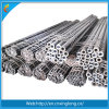 La norme ASTM Tuyau en acier au carbone sans soudure