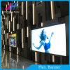 Bannière en PVC rétro-éclairée à haute brillance pour boîtes lumineuses Affichage