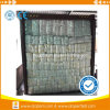 Ausschussbaby-Windel von der China-Fabrik