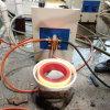 25kw высокочастотный Ce утвержденный магнитный индукционный нагреватель