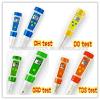 قلم نوع [ف متر] لأنّ سائل, جلد, ورقة وطعام إستعمال