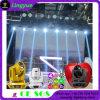 La lavata eccellente mobile DJ del punto del fascio della fase della testa 280W 10r Sharpy si illumina