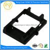 Фабрика Китая части точности CNC подвергая механической обработке, частей CNC филируя, подвергая механической обработке части