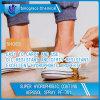 Kleiner wasserdichter Spray für Schuhe/Leder
