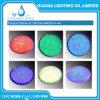 L'éclairage par LED Colofol56 Piscine subaquatique lumière