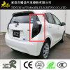 Selbstersatzteil-Auto-zusätzlicher Lampenschirm-Licht-Deckel für Toyota-Aqua