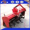 カルチィベーター力のTillerrotaryのマルチFuction耕うん機
