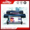 Rolando Truevis Vg-640, impresora de inyección de tinta del formato grande Vg-540/cortadores