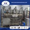 Filter van de Vezel van het roestvrij staal de Holle voor de Installatie van het Mineraalwater
