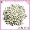 Masterbatch blanco de alta densidad para la materia prima plástica