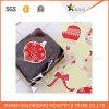 Promoção de Natal personalizados de alta qualidade adesivo, venda, BRICOLAGEM vinheta autocolante