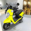 Venta al por mayor eléctrica vendedora caliente de la moto de la vespa de la movilidad de la mini vespa eléctrica 2016 de China