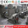 工場販売セリウムISOの同期ACブラシレス3000rpm交流発電機