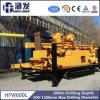 Hfw600L 유압 우물 드릴링 리그 기계 드릴링 장비