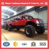 [يونليهونغ] من طريق صحراء شاحنة كبيرة