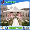 La decoración famosa suministra la tienda de la boda en Guangzhou