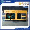 генераторы дизеля 32kw 40kVA 4bt3.9-G2 50Hz 220V 380V
