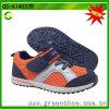 Bonne qualité Kids sport chaussures running