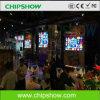 Écran d'intérieur polychrome de la location LED de la qualité Rr5.33 de Chipshow
