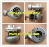 S2B turbocompressor, Turbo 20485270 318828 318747 04259289KZ, 04259289 gebruikt voor Deutz BF6M2012C