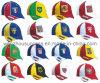 Gorra de béisbol (casquillo de la nación)