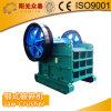 Semi Automatic Concrete Brick Machine, Solid Brick Making Machine à vendre